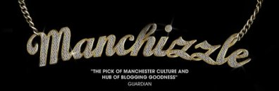 Manchester hyperlocal blog Manchizzle