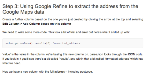 google-refnie-took-a-bit-of-trial-and-error