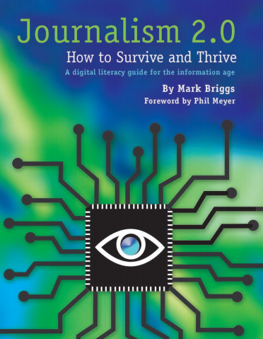 society and technological change ebook