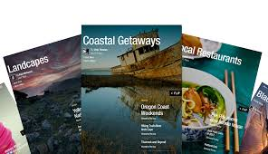 flipboard magazines