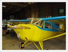 20080827-philip-brewer-of-spck-aircraft-for-sale-1-small1