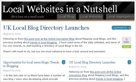 20090817-new-nutshell-local-blog-directory-launches