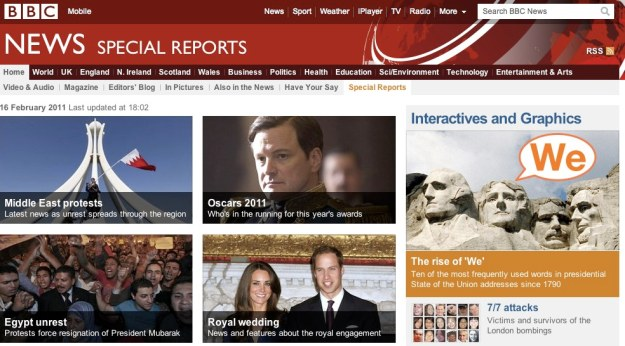 BBC_Special_Reports