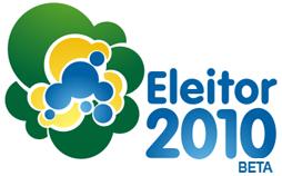 eleitor 2010