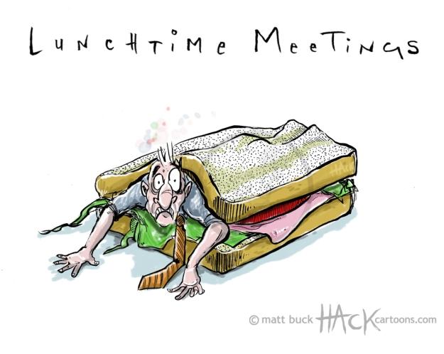 Image by Matt Buck for http://www.computing.co.uk
