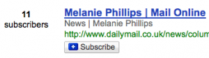 melanie-phillips-rss