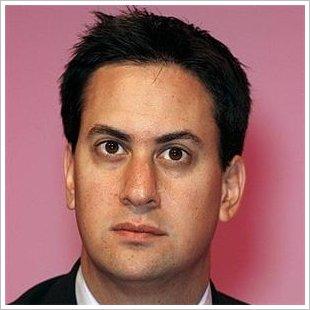 q-photo-ed-miliband