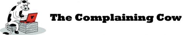 complainingcow