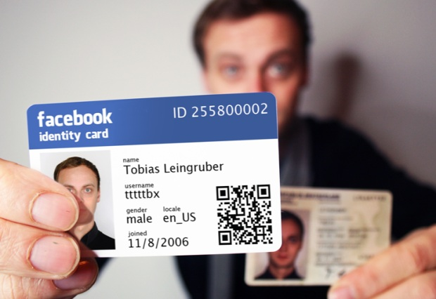 facebook_id_card