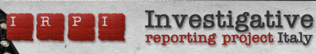 IRPI leaks