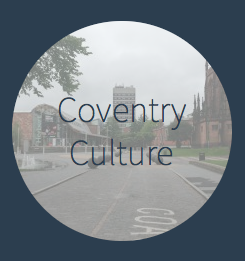 Coventry_Culture___Telling_The_Story