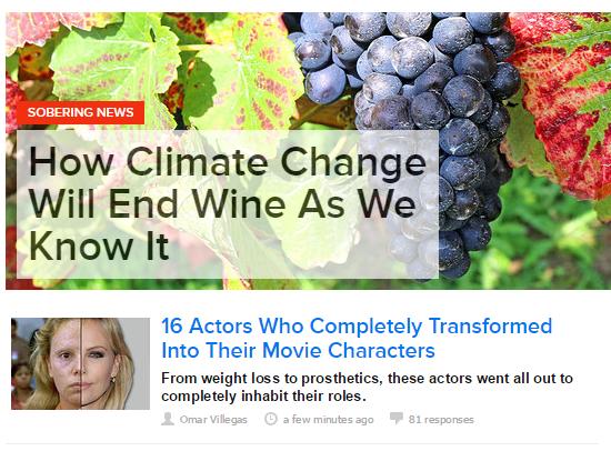 BuzzFeed_headlines