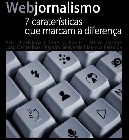web jornalismo cover