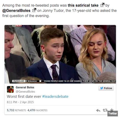 bbc_social