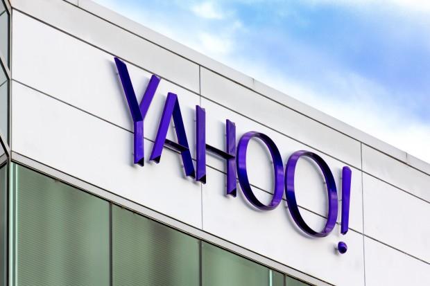 Yahoo Pipes