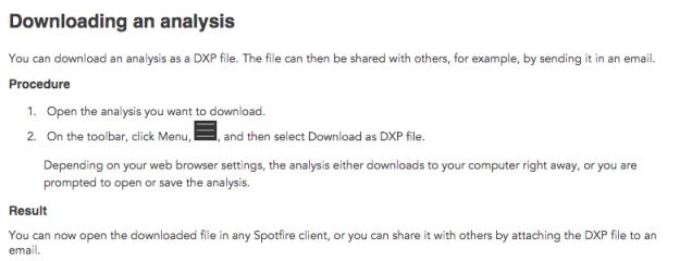 Downloading Glasgow data