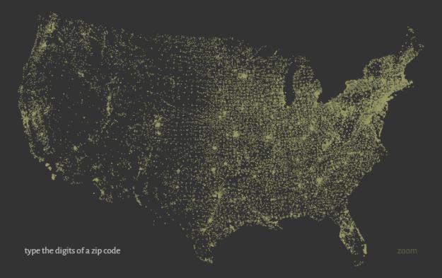 zipdecode-visualization