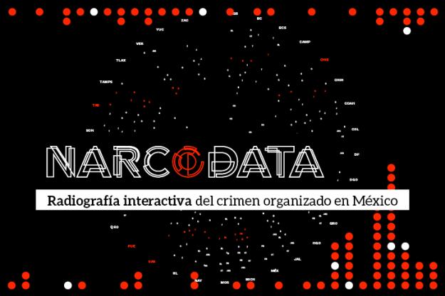 Narco Data