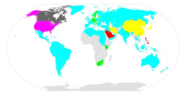 640px-Date_format_by_country.svg