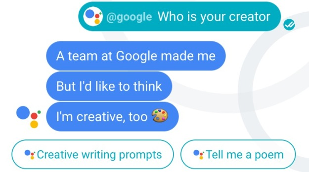 a-team-at-google-made-me