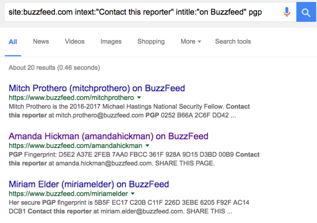 buzzfeed-pgp