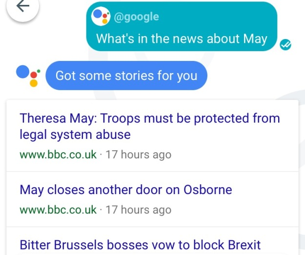 whats-in-news-about-may