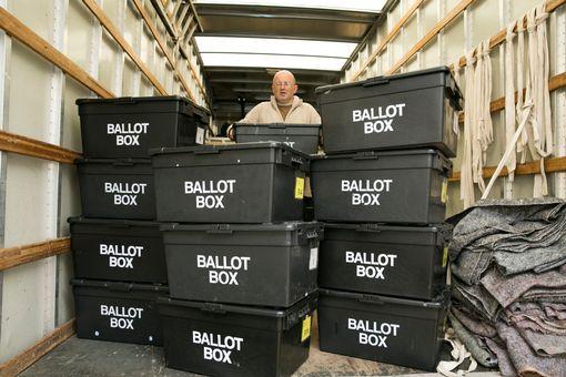 ballot-boxes-hoax