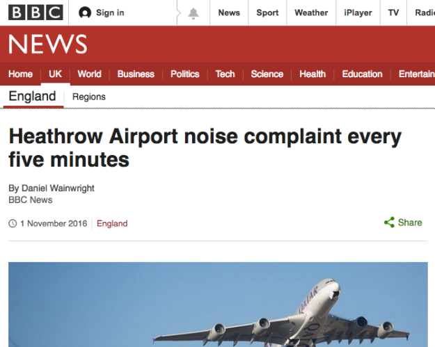 heathrow-noise-story