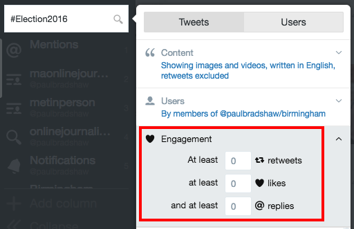 tweetdeck-filter-by-engagement