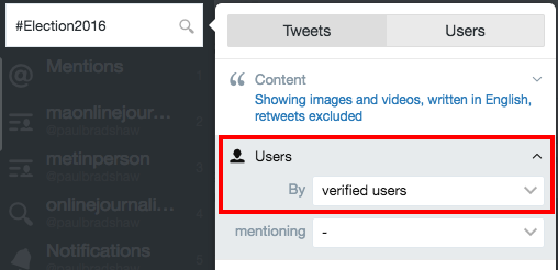 tweetdeck-filter-by-users