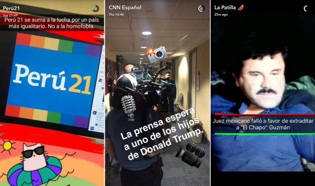 spanish-screenshots-snapchat