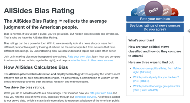 all-sides-bias-rating