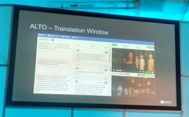 translationwindow
