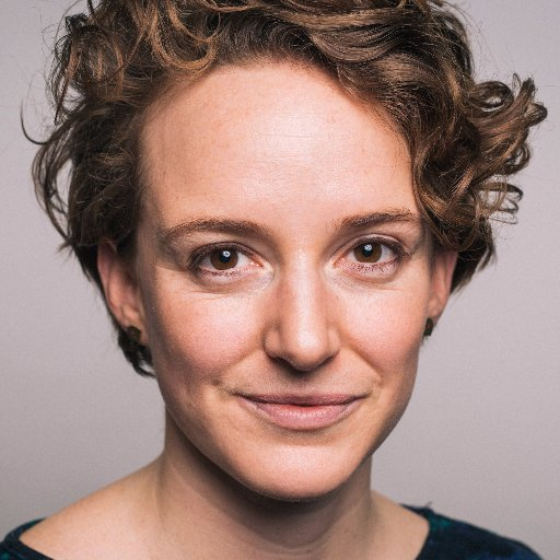 The Bureau Local's Megan Lucero