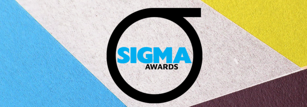 Sigma awards